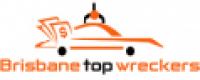Brisbane Top Wreckers - www.brisbanetopwreckers.com.au