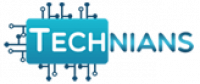 Technians - www.technians.com