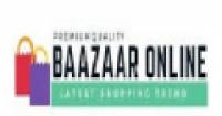 Baazaar Online - www.baazaaronline.in