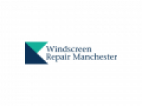 Windscreen Repair Manchester - www.windscreenrepairmanchester.com