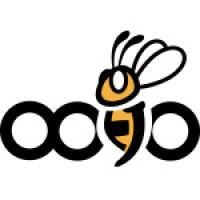 Oojo.com - www.oojo.com