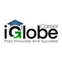 iGlobe Career - iglobecareer.com