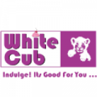 WhiteCub Vegan Ice Cream - www.whitecub.in