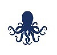 Tentackles Strategic Design - www.tentackles.com