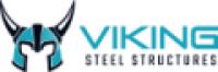 Metal Buildings - www.vikingsteelstructures.com