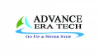 Advance Era Tech - www.advanceeratech.com