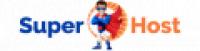 SuperO Host - www.superohost.com