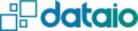 Dataio - www.dataio.co