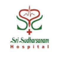 Sri Sudharsanam Hospital - www.srisudharsanamhospital.com