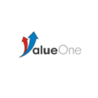 Value One - www.valueone.co.in