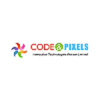 Code and Pixels Interactive Technologies Pvt ltd - www.codeandpixels.net