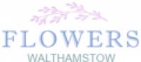 Flowers Walthamstow - www.flowerswalthamstow.co.uk