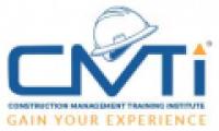 CMTI - www.cmti.co.in