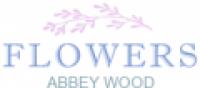 Flowers Abbey Wood - www.flowersabbeywood.co.uk