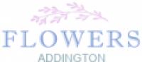 Flowers Addington - www.flowersaddington.co.uk