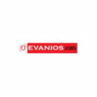Evaniosjobs - www.evaniosjobs.com