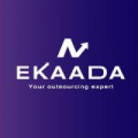 EKAADA - www.ekaada.com