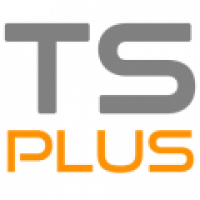TSPlus - www.tsplus.net