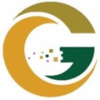 Gateway Techno Solutions  - www.gatewaytechnosolutions.com