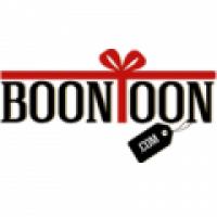 Boontoon - www.boontoon.com
