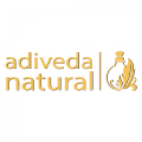 Adiveda Natural - www.adivedanatural.com