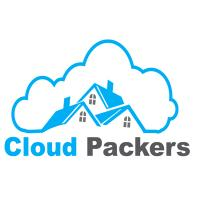 Cloud Packers and Movers - www.cloudpackers.com