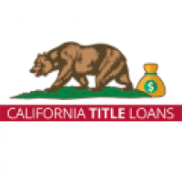 California Title Loans - www.californiatitleloans.org