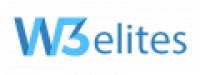 W3elites - www.w3elites.com