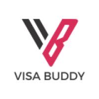 VisaBuddy - www.visabuddy.in