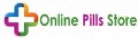 Online Pills - www.onlinepillswww.com