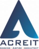 Acreit Consultants - www.acreitconsultants.com