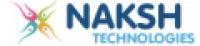 Naksh Technologies - www.nakshtechnologies.com