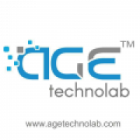 age technolab - www.agetechnolab.com