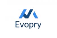 Evopry - www.evopry.com