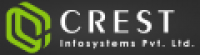Crest Infosystems Pvt. Ltd. - www.crestinfosystems.com