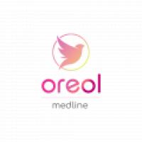 oreol medline - www.oreol.in