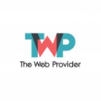 The Web Provider - www.thewebprovider.com