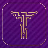 TrackoBit - trackobit.com