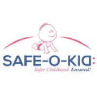 Safe-O-Kid - www.safeokid.com