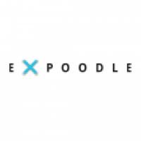 Expoodle - www.expoodle.com