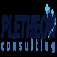 Pletheon Consulting - pletheonconsulting.com
