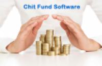 ChitSoft - www.chitsoft.com