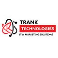 Trank Technologies - www.tranktechnologies.com