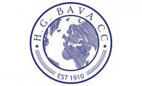 H.G. BAVA CC - www.hgbavaco.co.za