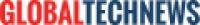 Global Technology Update - www.globaltechnologyupdate.com
