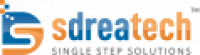 Sdreatech - www.sdreatech.com