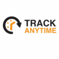 Track Anytime - www.trackanytime.com