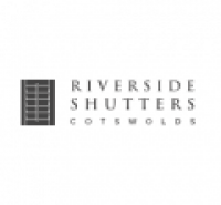 Riverside Shutters Cotswolds - www.riversideshutterscotswolds.co.uk