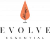 Evolve Essential - www.evolveessential.com