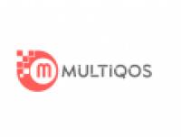 Multiqos Technology Pvt. Ltd. - www.multiqos.com
